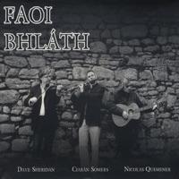 Faoi Bhlath by Dave Sheridan & Ciaran Somers on Apple Music