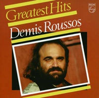 Goodbye My Love Goodbye - Demis Roussos