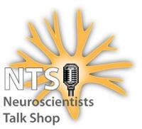 NEUROSCIENTISTS TALK SHOP podcast