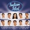 Indian Idol - Pal