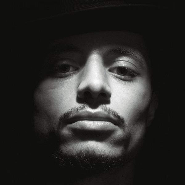 Jose James - Spirits Up Above