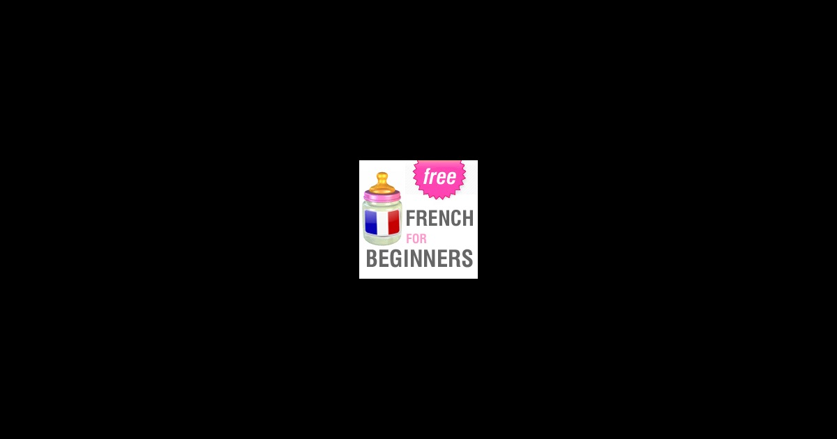 Learn beginners french in paris