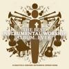 The Best Instrumental Worship Album... Ever! - Instrumental Worship