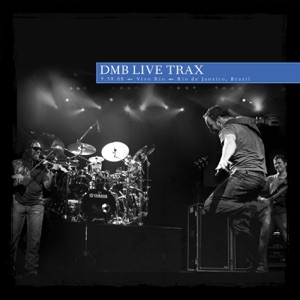 Live Trax Vol. 19: Vivo Rio Mp3 Download