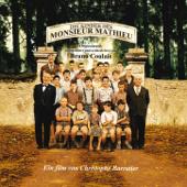 Die Kinder des Monsieur Mathieu (Original Motion Picture Soundtrack)