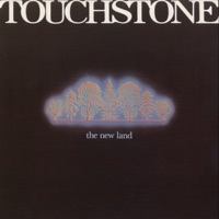 The New Land by Touchstone on Apple Music