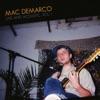 Live & Acoustic, Vol. 1, Mac DeMarco