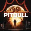 Pitbull - Feel This Moment (feat. Christina Aguilera) Grafik
