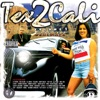 Tex2Cali, Vol. 1