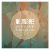 The Little Ones - Argonauts
