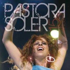 Pastora Soler - Esta Vez Quiero Ser Yo (Dueto Con Manuel Carrasco en Dirécto)