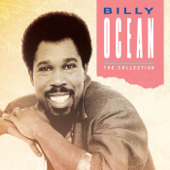 Billy Ocean: The Collection
