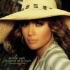 I'm Gonna Be Alright (Track Masters Remix) - EP, Jennifer Lopez