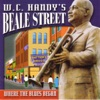 Beale Street Blues  - W.C. Handy Preservation Band