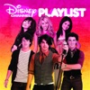 Live To Party by Jonas Brothers iTunes Track 1