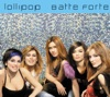 Lollipop - Batte forte