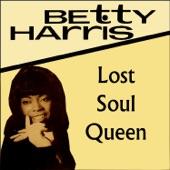 Betty Harris - Break in the Road