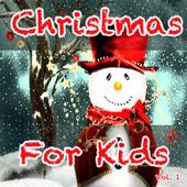 Twelve Days of Christmas - St. Michael's Christmas Club