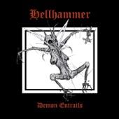 Hellhammer - Maniac