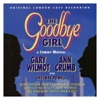 The Goodbye Girl (Original London Cast Recording), The Goodbye Girl - Original London Cast & Marvin Hamlisch