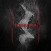 Insense - Perversion
