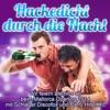 Hackedicht durch die Nacht - Wir feiern atemlos ab beim Mallorca Opening 2014 mit Schlager Discofox und Party Hits XXL
