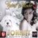 Johnny - Yemi Alade