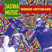 Jagwa Music - Dunia Watu