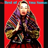 Yma Sumac - Ataypura