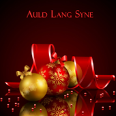 Auld Lang Syne (Traditional Pop Version)