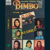 Tuhan-Bimbo
