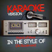 [Download] Point of View (In the Style of Db Boulevard) [Karaoke Version] MP3
