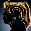 The Rolling Stones - I Cant Get No Satisfaction Song Lyrics