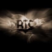 RTC - Single