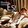 Mustafa Ceceli - Sevgilim artwork