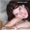 Andrea Lafert