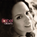 All Around - Bebel Gilberto