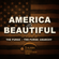 "America the Beautiful Gospel (As Heard in ""the Purge"" & ""the Purge: Anarchy"") - 5 Alarm Music"