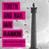 Ian Rankin - Tooth and Nail (Unabridged)