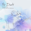 The Duets (Deluxe Edition) - 鄭晟河