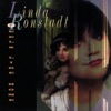 Feels Like Home, Linda Ronstadt