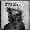 Stone Sour - Taciturn artwork