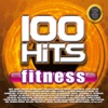 100 Hits Fitness (Running, Cycling, Step, Aerobic, Plates, Yoga), Various Artists