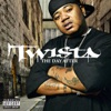 The Day After (Intl Version), Twista