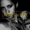 Night Lounge - After Midnight Selection - Volume 03