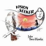 John Two-Hawks - Midnight Moon