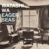 Watashi-Wa