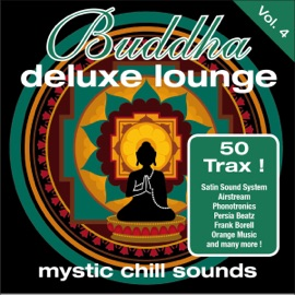 Flashback Oasis Del Mar Mix