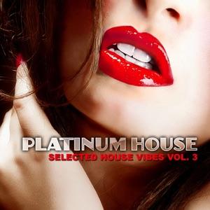 Dave Kurtis - Starfire feat. Alexander Perls [Dave Kurtis Remix]