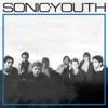 Sonic Youth ジャケット写真